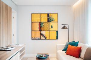 schildersbedrijf in Rotterdam