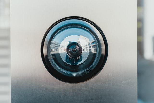 Maximale inbraakveiligheid? Alarm -of camerasysteem van Quickblue